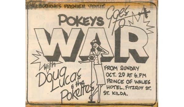 Pokeys-goes-to-war – 600 x 350