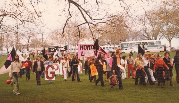 Gay-Pride-Week-march_web-image 600 x 350