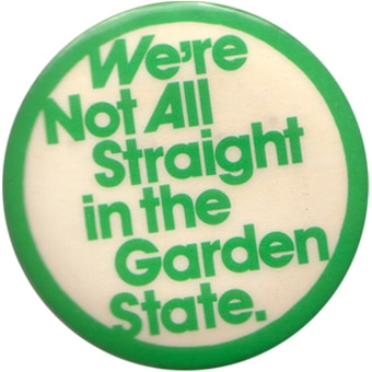 australian-lesbian-gay-archives-hero-1