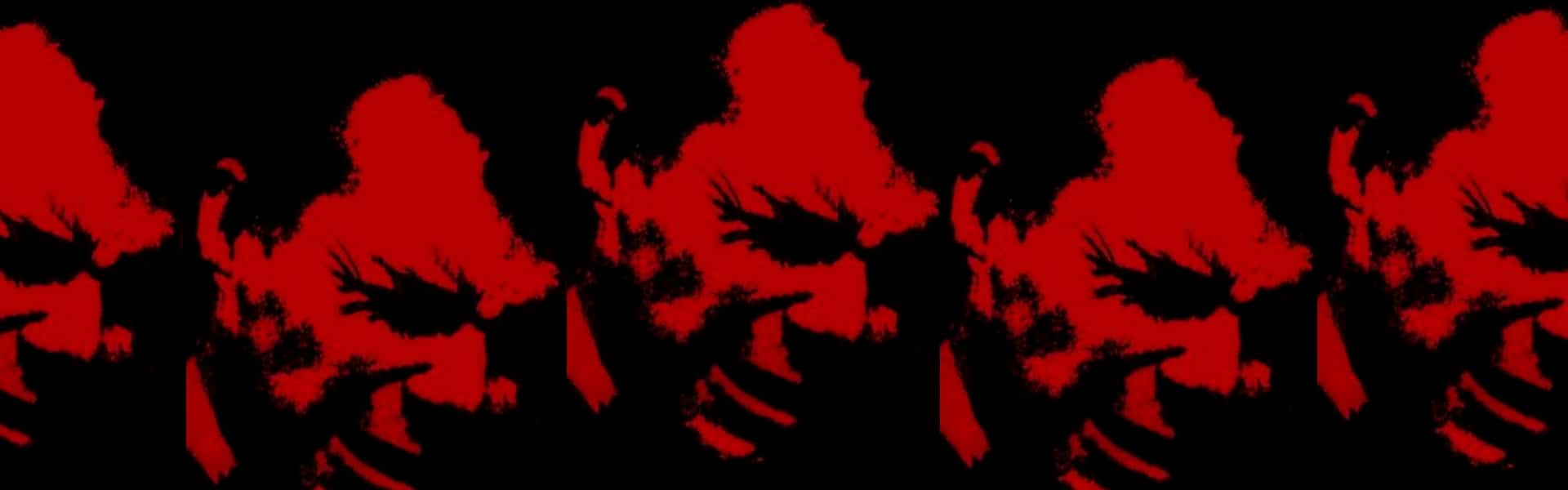 Victim – Basil Dearden (director) (United Kingdom : Rank, 1961), Video Collection