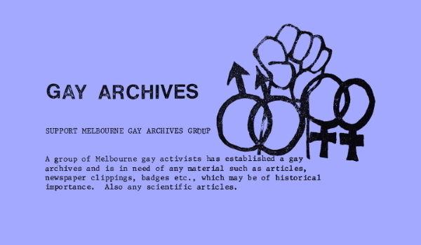 Lesbian Newsletter n.12, August 1978, p15
