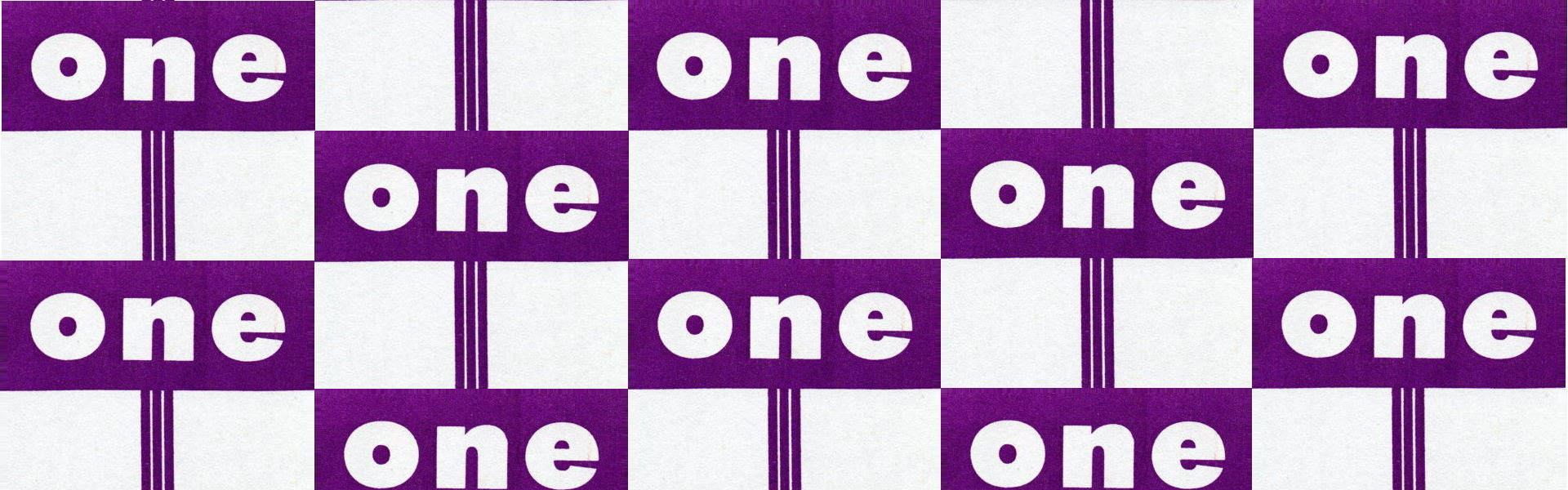 One Magazine (Los Angeles, CA, USA), January 1953, Periodical Collection