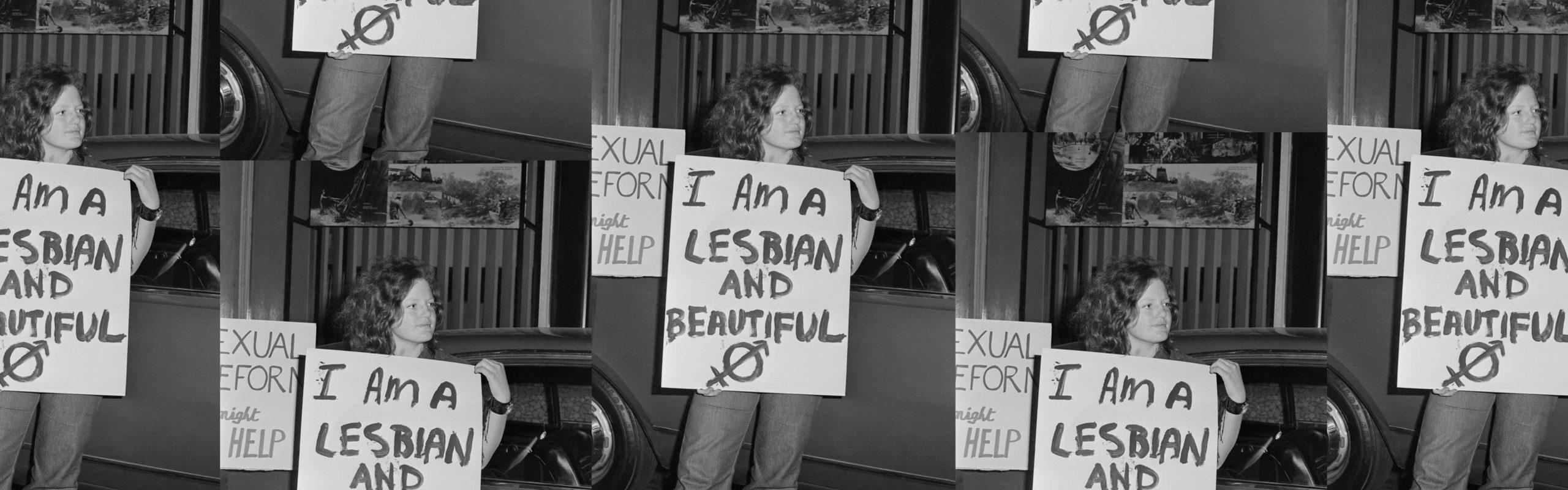 australian-gay-lesbian-archives-banner-5