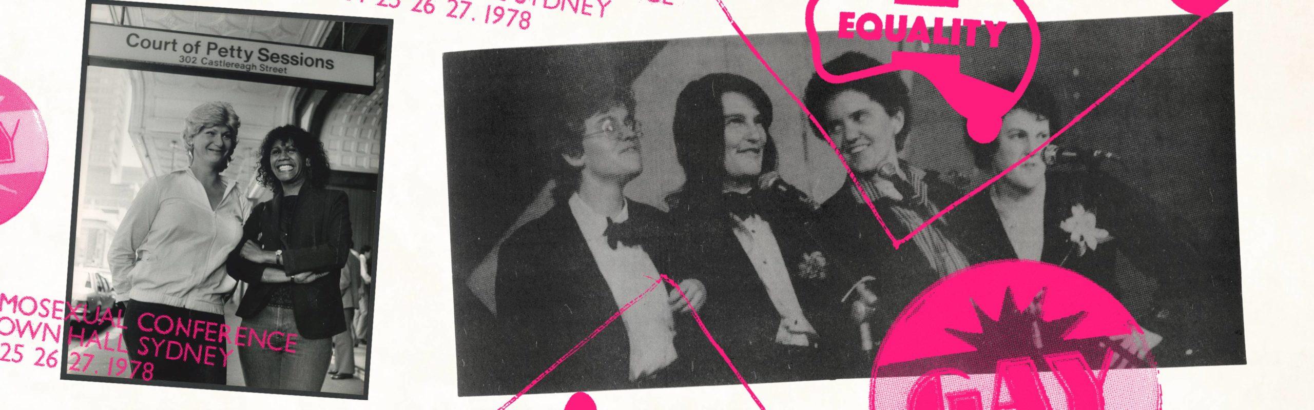 australian-gay-lesbian-archives-banner-7
